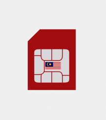 Malaysia mobile number