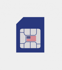 United States mobile number