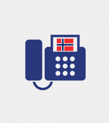 Norway number portability