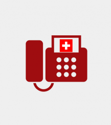 Switzerland number portability